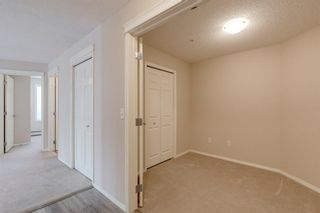 Photo 4: 4201 70 Panamount Drive NW in Calgary: Panorama Hills Apartment for sale : MLS®# A1134656