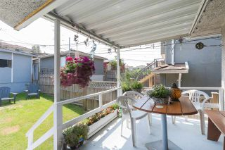 """Photo 18: 2836 E 23RD Avenue in Vancouver: Renfrew Heights House for sale in """"RENFREW HEIGHTS"""" (Vancouver East)  : MLS®# R2375942"""