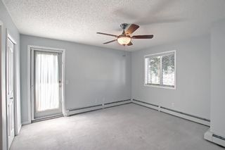 Photo 6: 108 2108 Valleyview Park SE in Calgary: Dover Apartment for sale : MLS®# A1145848
