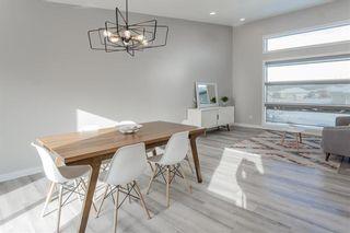 Photo 18: 73 TANGLEWOOD Bay in Kleefeld: R16 Residential for sale : MLS®# 202028421