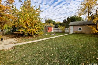 Photo 3: 1562 103rd Street in North Battleford: Sapp Valley Residential for sale : MLS®# SK873897