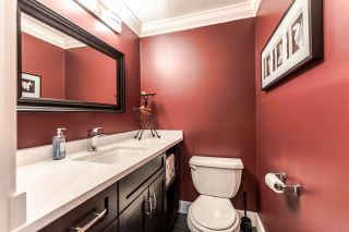 """Photo 11: 1019 OLD LILLOOET Road in North Vancouver: Lynnmour Condo for sale in """"Lynnmour West"""" : MLS®# R2204936"""