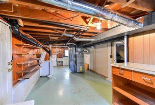 Photo 20: 135 Hampton Rd in VICTORIA: SW Gateway House for sale (Saanich West)  : MLS®# 780525
