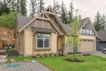 Property Photo: 1464 OSPREY PL in Agassiz