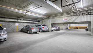 Photo 20: 1101 77 Edmonton Street in Winnipeg: Downtown Condominium for sale (9A)  : MLS®# 202124941