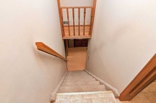 Photo 13: 359 S Jelly Street: Shelburne House (Bungalow) for sale : MLS®# X4446220