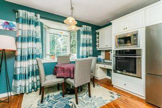 Photo 13: 1035 ADAMSON Crescent: Sherwood Park House for sale : MLS®# E4256294
