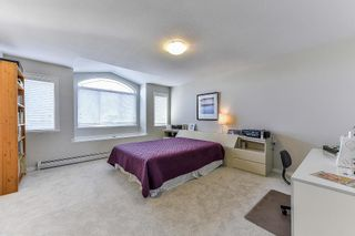 Photo 9: 11025 162A Street in Surrey: Fraser Heights House for sale (North Surrey)  : MLS®# R2314755