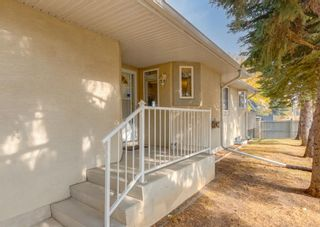 Photo 25: 26 Cedarview Mews SW in Calgary: Cedarbrae Detached for sale : MLS®# A1152745