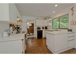 Photo 5: 2591 HYANNIS Point in North Vancouver: Blueridge NV House for sale : MLS®# V1024834