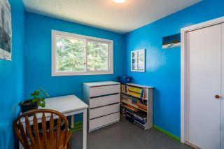 Photo 12: 7728 MARIONOPOLIS Place in Prince George: Lower College House for sale (PG City South (Zone 74))  : MLS®# R2372249