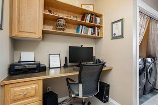 Photo 22: 9 Prestwick Estate Gate SE in Calgary: McKenzie Towne Semi Detached for sale : MLS®# A1066526