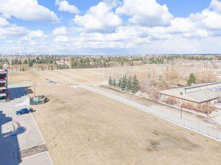 Photo 34: 610 11080 ELLERSLIE Road in Edmonton: Zone 55 Condo for sale : MLS®# E4237568