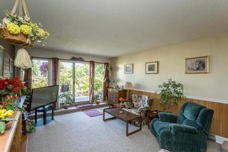 """Photo 17: 108 46210 CHILLIWACK CENTRAL Road in Chilliwack: Chilliwack E Young-Yale Townhouse for sale in """"CEDARWOOD"""" : MLS®# R2602109"""