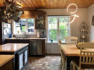 Photo 15: 701 Pine Drive in Tobin Lake: Residential for sale : MLS®# SK859324