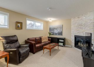 Photo 30: 2415 Paliswood Road SW in Calgary: Palliser Detached for sale : MLS®# A1095024