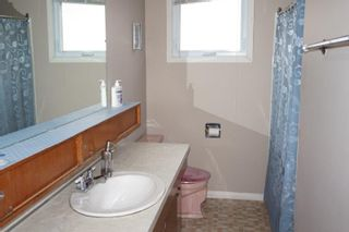 Photo 10: 148 Wordsworth Way in : Westwood Single Family Detached for sale
