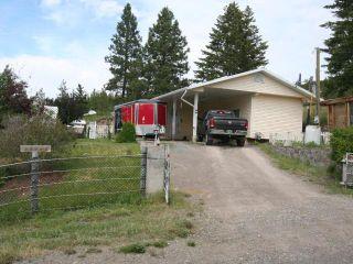 Photo 19: 3372 GARRETT ROAD in Kamloops: Monte Lake/Westwold House for sale : MLS®# 146305
