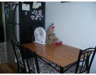 Photo 5: 349 MARJORIE ST in WINNIPEG: Residential for sale (Canada)  : MLS®# 2911858