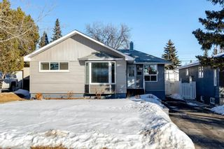 Photo 45: 4816 30 Avenue SW in Calgary: Glenbrook Detached for sale : MLS®# A1072909