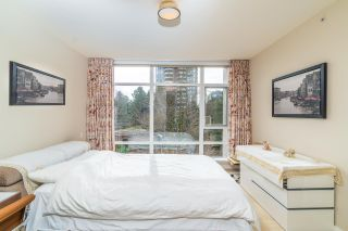 Photo 9: 203 6188 WILSON Avenue in Burnaby: Metrotown Condo for sale (Burnaby South)  : MLS®# R2548563