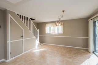 Photo 11: 24 26417 TWP RD 512: Rural Parkland County House for sale : MLS®# E4246136