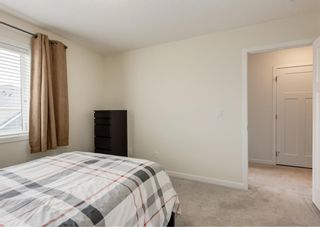 Photo 31: 157 South Point Court SW: Airdrie Row/Townhouse for sale : MLS®# A1111326