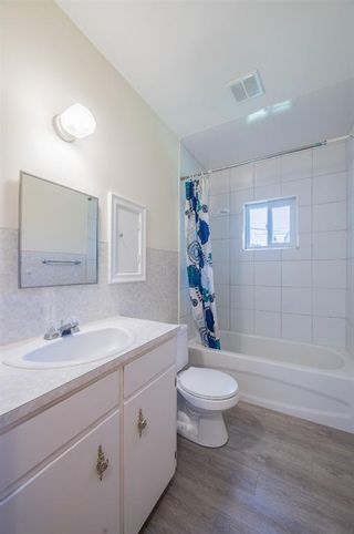Photo 13: 422 36 Avenue NW in Calgary: Highland Park Detached for sale : MLS®# A1144423
