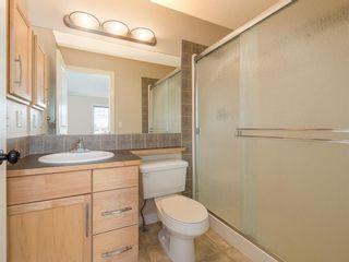 Photo 19: 133 Saddlebrook Way NE in Calgary: Saddle Ridge Detached for sale : MLS®# A1041783