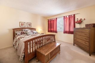 Photo 17: 71 5810 PATINA Drive SW in Calgary: Patterson House for sale : MLS®# C4174307