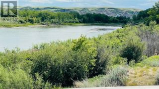 Photo 36: 100 Roper Road in Drumheller: House for sale : MLS®# A1124198