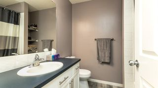 Photo 27: 339 STRATHAVEN Drive: Strathmore Detached for sale : MLS®# A1117451