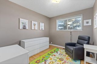 Photo 10: 2339 Maunsell Drive NE in Calgary: Mayland Heights Detached for sale : MLS®# A1059146