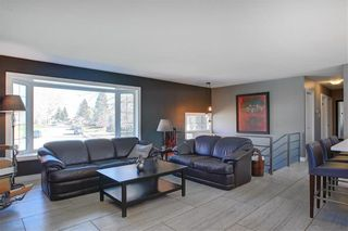 Photo 8: 204 MAPLE COURT Crescent SE in Calgary: Maple Ridge Detached for sale : MLS®# A1152517