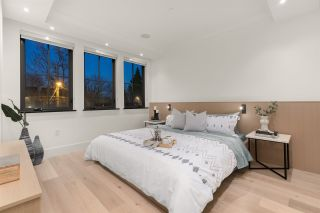 Photo 12: 147 W 19TH AVENUE in Vancouver: Cambie House for sale (Vancouver West)  : MLS®# R2522982
