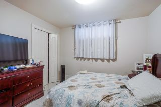 Photo 32: 3578 MONMOUTH Avenue in Vancouver: Collingwood VE House for sale (Vancouver East)  : MLS®# R2611413