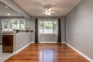 Photo 15: 1412 29 Street NW in Calgary: St Andrews Heights Detached for sale : MLS®# A1116002