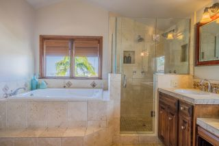 Photo 13: MISSION HILLS House for sale : 4 bedrooms : 4249 Witherby St in San Diego
