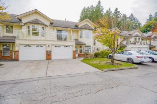 Photo 33: 108 6841 138 Street in Surrey: East Newton Townhouse for sale : MLS®# R2620449