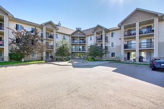 Photo 3: 1216 2395 Eversyde in Calgary: Evergreen Apartment for sale : MLS®# A1144597