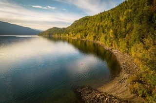 Photo 24: Lot 7879 HIGHWAY 31 in Kaslo: Vacant Land for sale : MLS®# 2461475