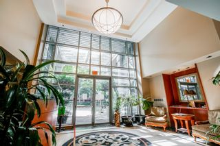 Photo 6: 303 1889 ALBERNI Street in Vancouver: West End VW Condo for sale (Vancouver West)  : MLS®# R2614891