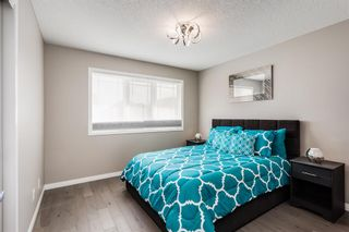 Photo 16: 30 Windford Heights SW: Airdrie Detached for sale : MLS®# A1109515