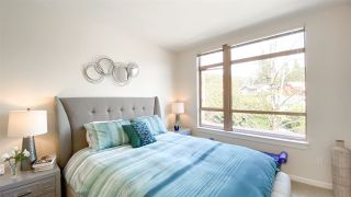 "Photo 26: 506 2271 BELLEVUE Avenue in West Vancouver: Dundarave Condo for sale in ""The Rosemont on Bellevue"" : MLS®# R2562061"