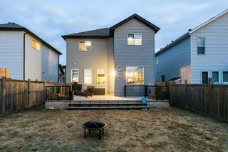 Photo 45: 6120 18 Avenue in Edmonton: Zone 53 House for sale : MLS®# E4254367