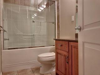 Photo 30:  in Edmonton: Zone 14 House for sale : MLS®# E4225458