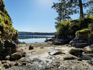 Photo 23: 1151 Marina Dr in : Sk Becher Bay House for sale (Sooke)  : MLS®# 872224