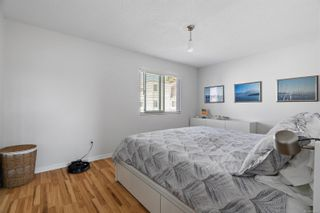 Photo 13: 3 331 Robert St in : VW Victoria West Row/Townhouse for sale (Victoria West)  : MLS®# 883097