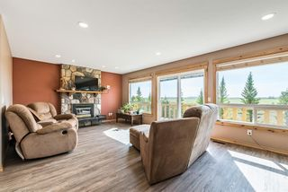 Photo 7: 370004 160 Street W: Rural Foothills County Detached for sale : MLS®# A1145850