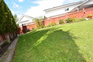 Photo 3: 4231 MOUNTAINVIEW Crescent in Smithers: Smithers - Town House for sale (Smithers And Area (Zone 54))  : MLS®# R2484583